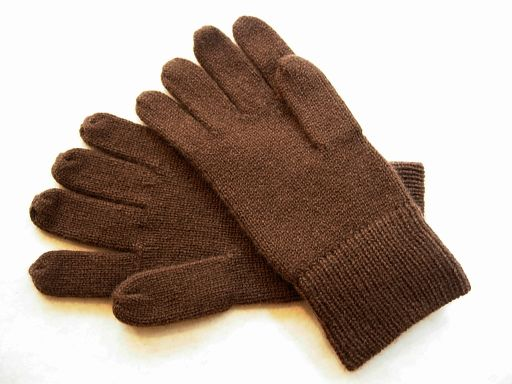 100-pure-cashmere-winter-wrist-gloves-half-of-retail